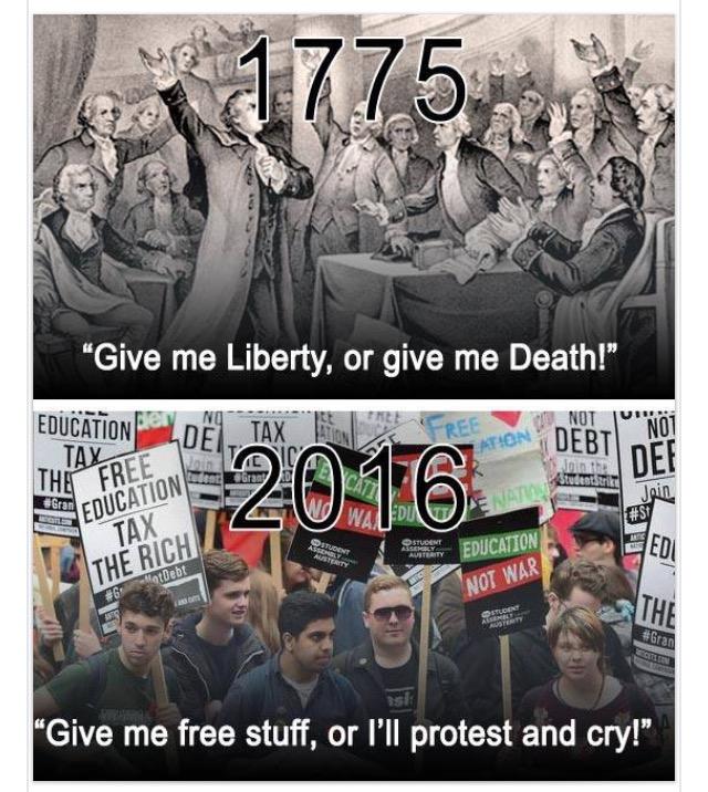 1775 vs 2016